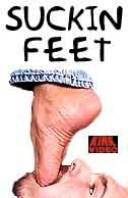 #204 Suckin Feet
