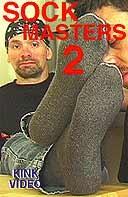 #305 Sock Masters II