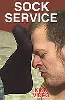 #391 Sock Service