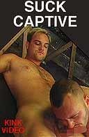 #289 Suck Captive