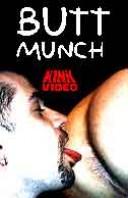 #121 Butt Munch