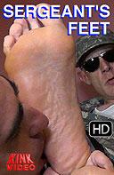 #5041 Sergeant