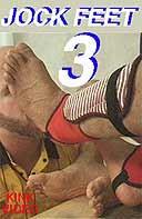 #339 Jock Feet III
