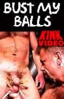 #190 Bust My Balls