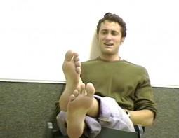 #2177 Flip Flops II