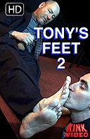 #5033 Tony