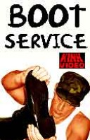 #119 Boot Service