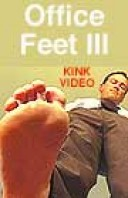 #263 Office Feet III