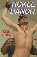#342 Tickle Bandit