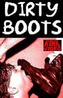 #110 Dirty Boots