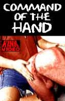 #131 Command of the Hand