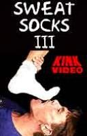 #194 Sweat Socks III