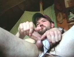 #3019 Joe Jr.