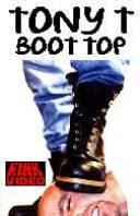 #173 TonyT Boot Top