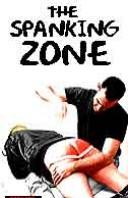 #132 Spanking Zone