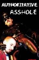#169 Authoritative Asshole