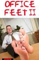 #199 Office Feet II