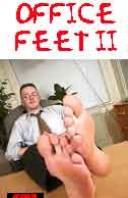 #199 Office Feet II