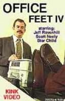 #279 Office Feet
