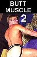 #253 Butt Muscle II