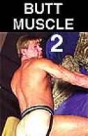 #253 Butt Muscle II