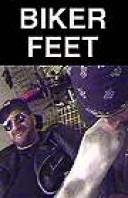 #251 Biker Feet