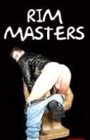#195 Rim Masters