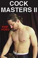 #308 Cock Masters II