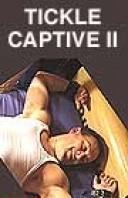 #259 Tickle Captive II