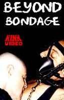 #166 Beyond Bondage