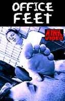 #133 Office Feet