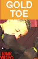 #272 Gold Toe