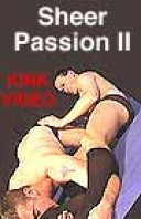 #258 Sheer Passion II