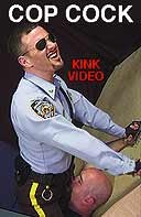 #319 Cop Cock