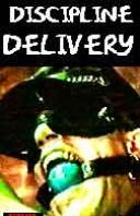 #156 Discipline Delivery