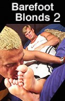 #241 Barefoot Blonds II
