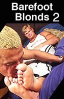 #241 Barefoot Blonds II