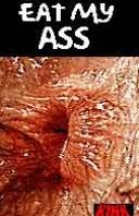#143 Eat My Ass