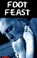 #128 Foot Feast