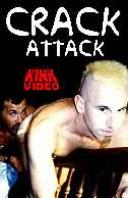 #153 Crack Attack