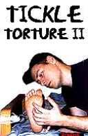 #116 Tickled Torture II