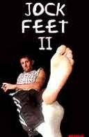 #193 Jock Feet II
