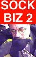 #245 Sock Business II