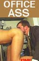 #277 Office Ass