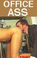 #277 Office Ass