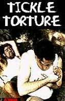 #105 Tickle Torture