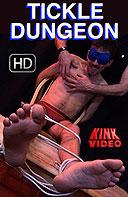 #5015 Tickle Dungeon