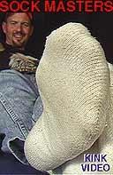 #304 Sock Masters