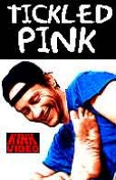 #126 Tickled Pink