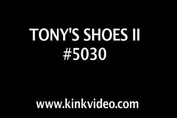 #5030 Tony